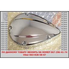 Крышка воздушного фильтра Honda VT 750/Shadow 750/ Aero 750/Spirit 750. Оригинал(11360-MEG-000)