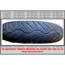 Купить  Шина BRIDGESTONE 150/80-16 M/C 71H , ОРИГИНАЛ