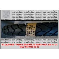 Купить  Шина Dunlop Trail Max D604F 2.75-21, ОРИГИНАЛ