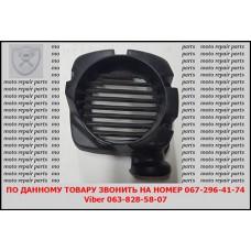 Накладка радиатора Yamaha Gear 4Т.