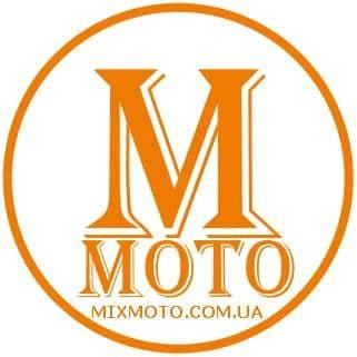mixmoto.com.ua